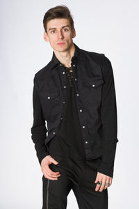 Banned Clothing - Fonze Shirt