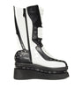 Hades Shoes - Storm Trooper Boots
