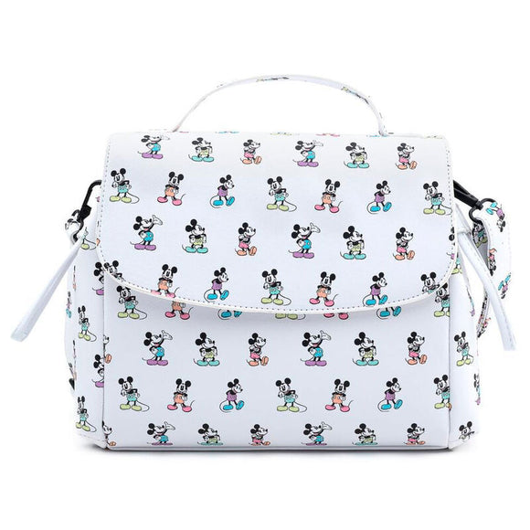 Loungefly Disney Mickey crossbody bag