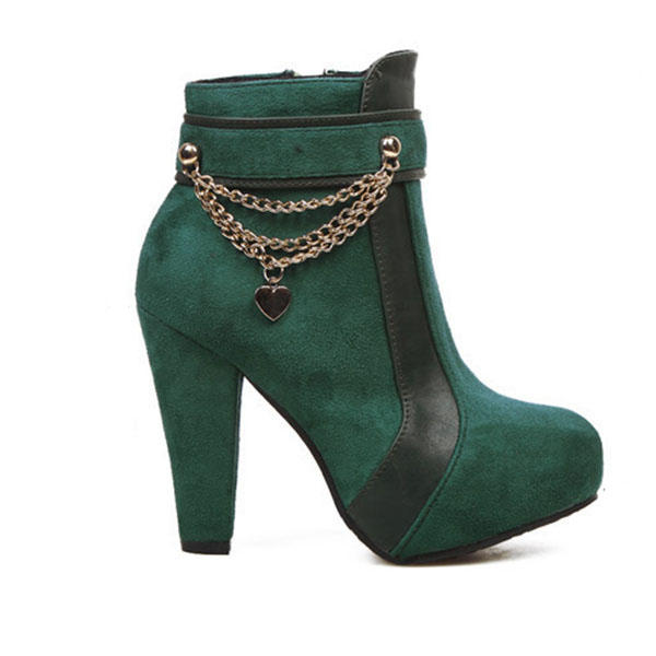 SKU100412_20_4_Ac_720x Thick High Heel Metal Chain Decorate Martin Short Ankle Boots