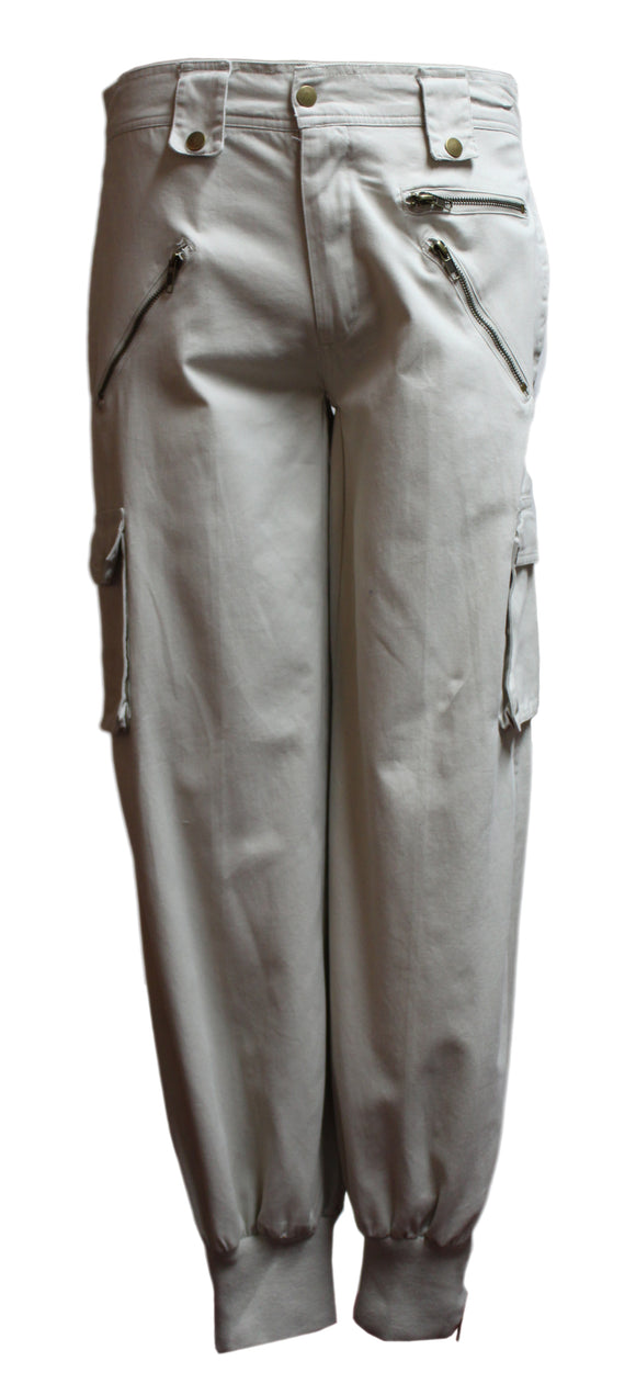 Dead Threads - Women's Stone Five Pocket Pants