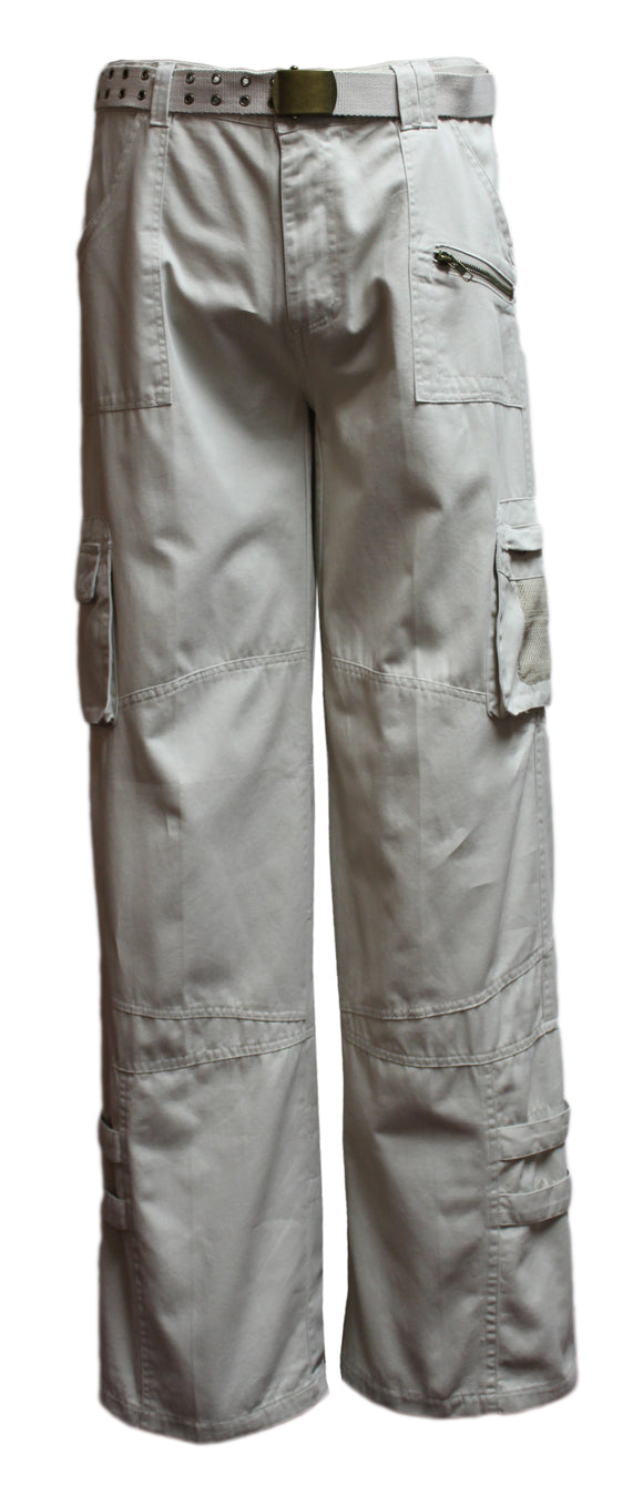 Dead Threads - Women's Stone Eight Pocket Pants