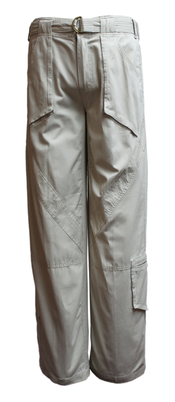 Dead Threads - Women's Stone Six Pocket Pants