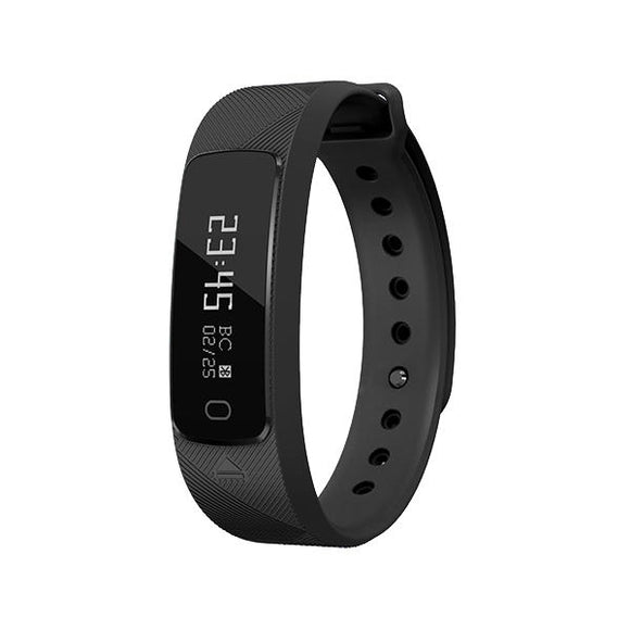 SMA B2 Sports Smart Bracelet Waterproof Wristband