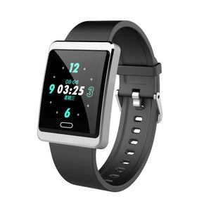 XANES Y13 Waterproof Smart Watch Fitness Exercise Sports Bracelet