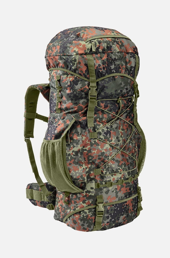 Aviator 65 Backpack