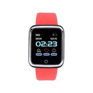 XANES B11pro Smart Watch Fitness Sports Bracelet