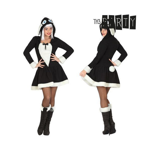 Costume for Adults Ship