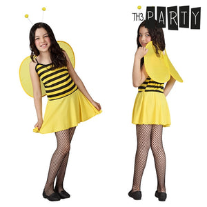 Costume for Children Bee (2 PCS)