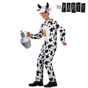 Costume for Children Cow