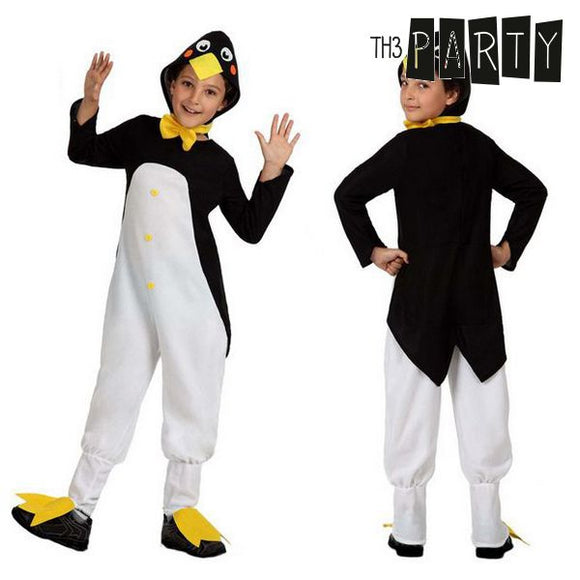 Costume for Children Penguin