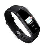 XANES V8 Waterproof Smart Watch Sports Fitness Bracelet