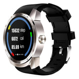 KALOAD MF25 Smart Watch Phone