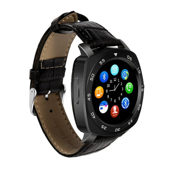 KALOAD S6 Phone Call Smart Sports Watch