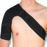 BOODUN Adjustable Shoulder Support Strap