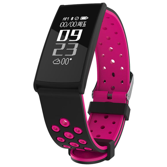 KALOAD R11 Sports Smart Bracelet Fitness Tracker