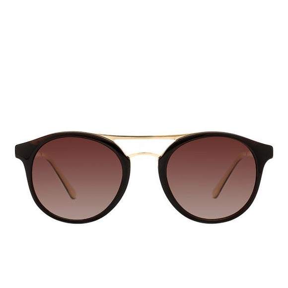 Paltons Ladies Sunglasses