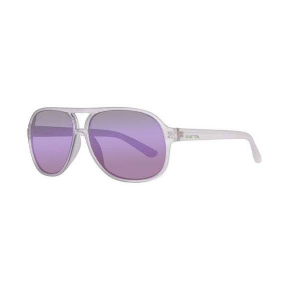 Men's Sunglasses Benetton