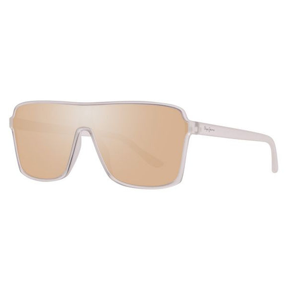 Pepe Jeans Mens Sunglasses