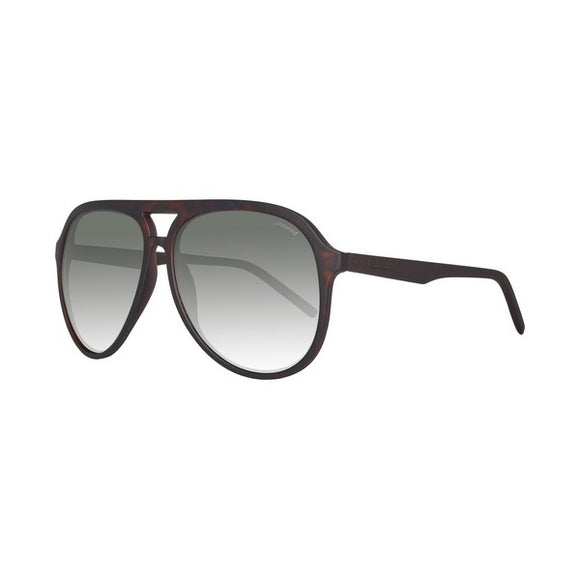 Men's Sunglasses Polaroid