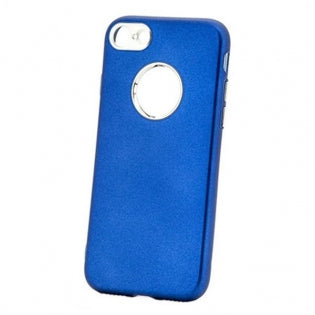MOBILE COVER REF. 103800 IPHONE 7 BLUE