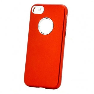 MOBILE COVER REF. 103817 IPHONE 7 RED