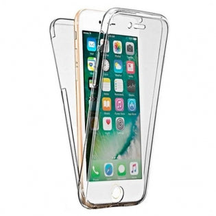 MOBILE COVER REF. 136464 IPHONE 6