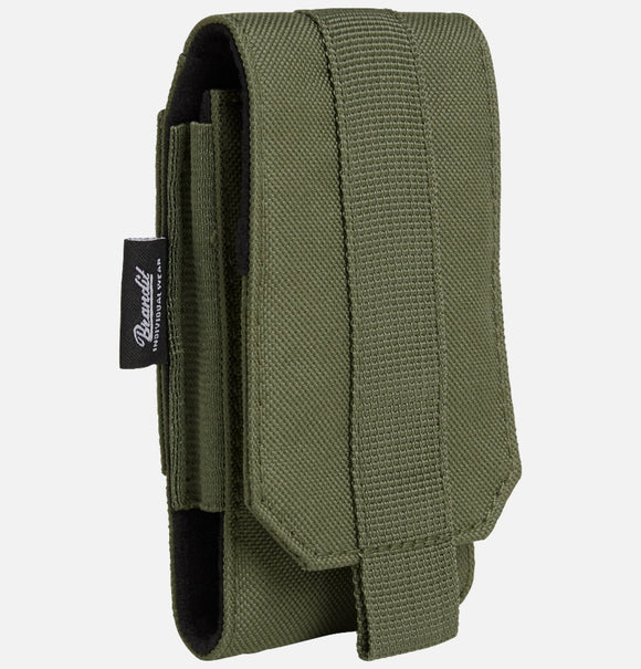 Molle Phone Pouch medium