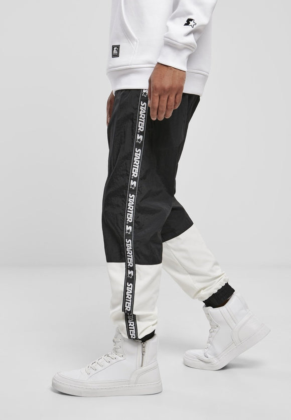 Starter Two Toned Jogging Pants