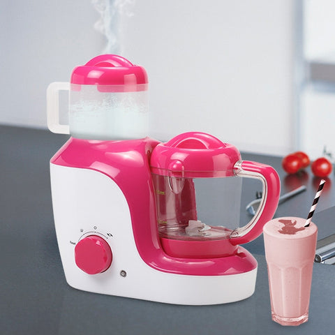 Topcom KF4310 Baby Food Processor