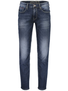 Superflex Jeans - 31 / L: 32 - JEANS. 3-00026DEB, 3XL,