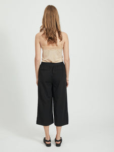 Cecilie Culotte Pant - BYXOR 34, 36, 38, 40, BYXOR OBJECT 34