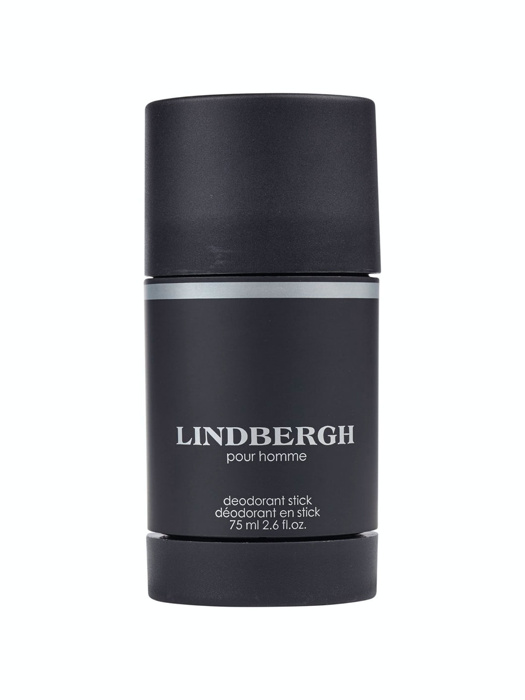 Lindbergh Deo Stick - One Size - PARFYM ACCESSOARER, DEO,