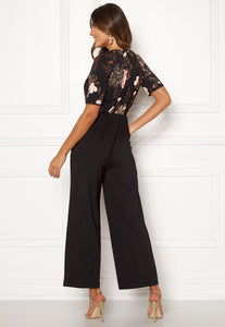 Iman Jumpsuit - JUMPSUIT 32, 32/34, 34, 36, 36/38 HAPPY