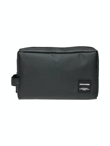 Rex Toiletry Bag - Black / One Size - NECESSÄR 12177959,