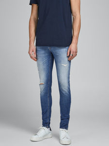 Liam Seal 799 Jeans