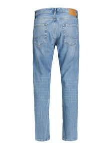 Chris Original 920 Jeans - JEANS. 12193398, BLÅ, DENIM,