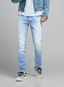 Glenn Icon 657 Jeans - 27 / 30 - JEANS. 12168694, DENIM,