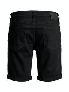 Rick Felix Shorts - SHORTS DENIM, HERR, JACK & JONES,