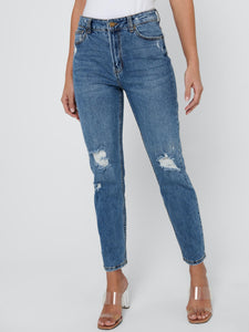 Emily Life 1921 Jeans