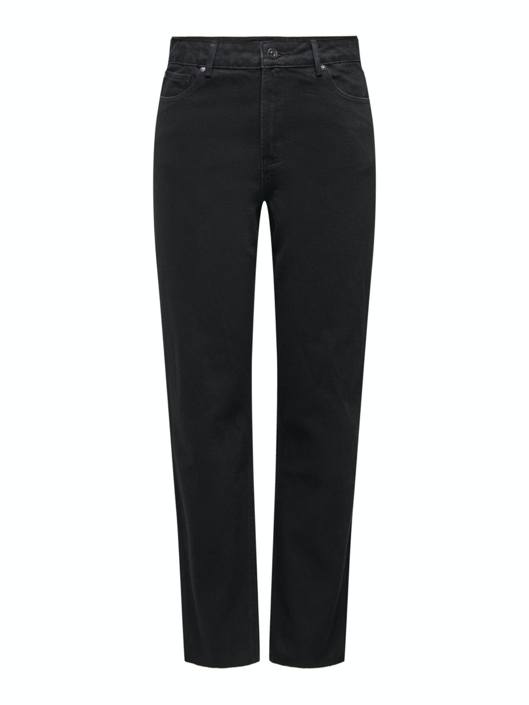 Emily Life Ankle Jeans