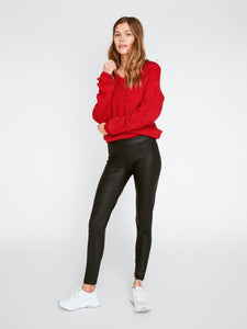 Shiny Leggings - BYXOR BYXA, BYXOR, DAM, L, LEGGINGS Pieces