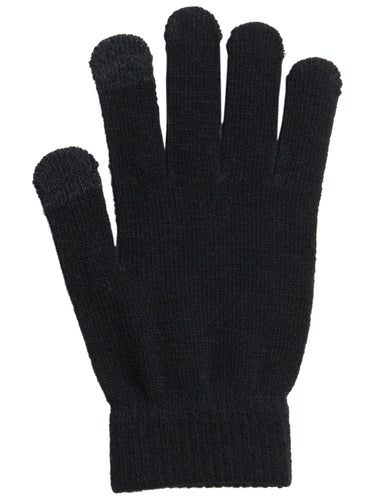 Buddy Smart Glove - Black / One Size - HANDSKAR 17052401,
