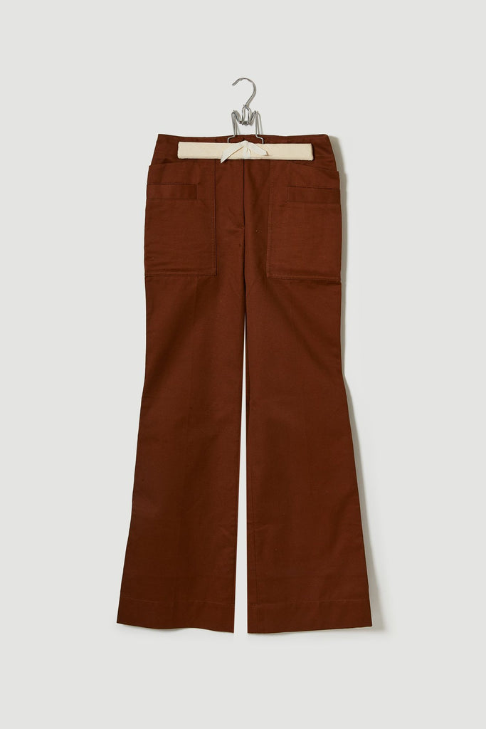 Acne Studio Pants | lisa b. FINDS