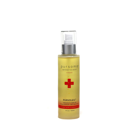 https://www.pursomalife.com/collections/hydrating-oils/products/pursoleil-body-oil