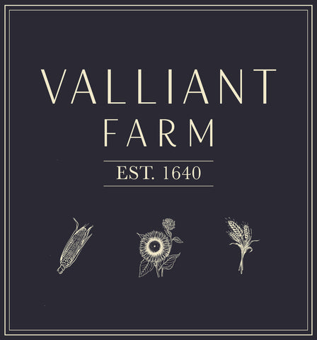 where-we-grow-valliant-farm