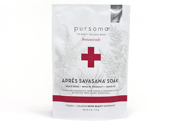 bath-soak-apres-savasana-2