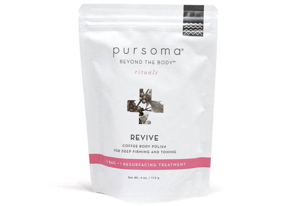 revive-coffee-scrub-1