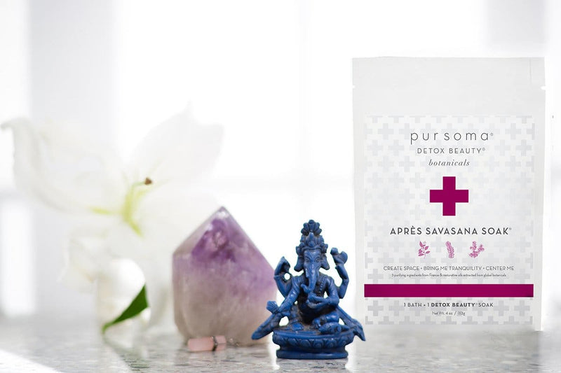 Après Savasana® Body Soak Apres-Savasana-Muscle-Relaxing-Bath-Salts