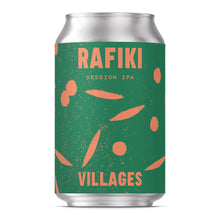 Load image into Gallery viewer, Rafiki Session IPA